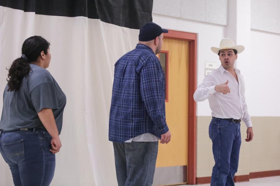 03.25.19_WEB_Gardens Invisible - Latino Theatre Initiative_BBS-9768