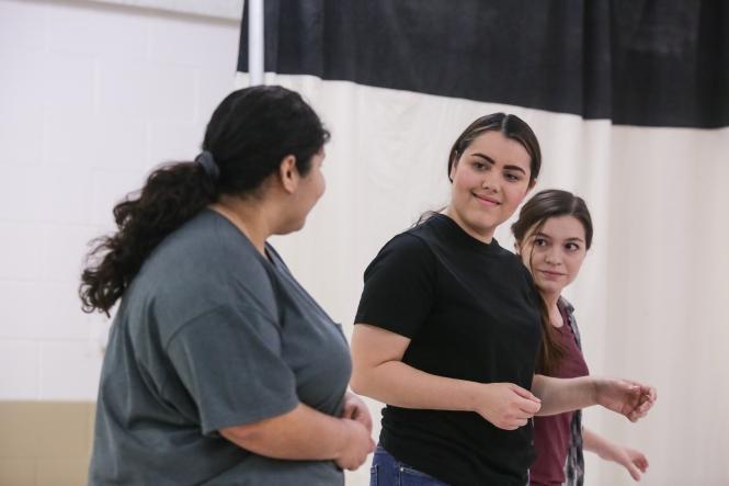 03.25.19_WEB_Gardens Invisible - Latino Theatre Initiative_BBS-9778