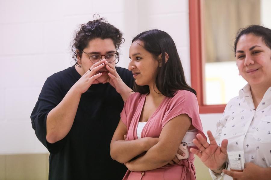 03.25.19_WEB_Gardens Invisible - Latino Theatre Initiative_BBS-9784