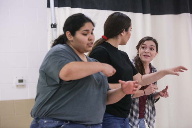03.25.19_WEB_Gardens Invisible - Latino Theatre Initiative_BBS-9788