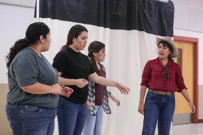 03.25.19_WEB_Gardens Invisible - Latino Theatre Initiative_BBS-9798