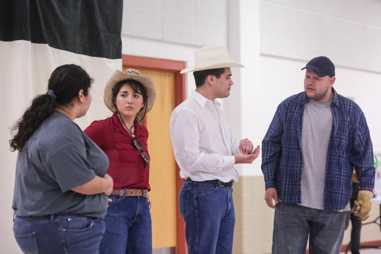 03.25.19_WEB_Gardens Invisible - Latino Theatre Initiative_BBS-9820