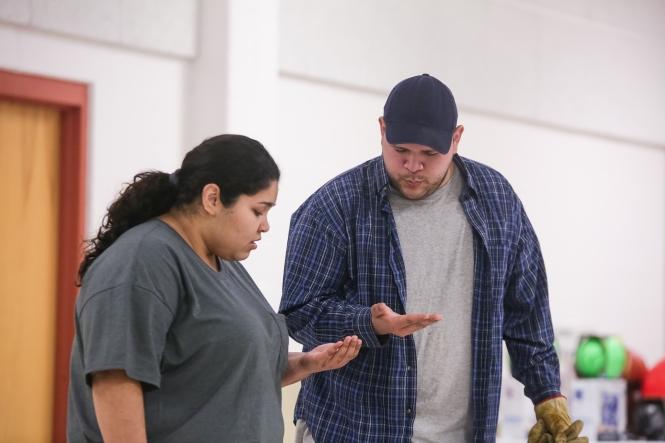 03.25.19_WEB_Gardens Invisible - Latino Theatre Initiative_BBS-9828