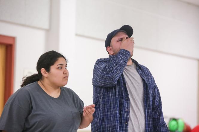 03.25.19_WEB_Gardens Invisible - Latino Theatre Initiative_BBS-9833