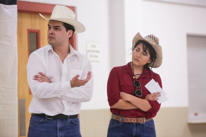 03.25.19_WEB_Gardens Invisible - Latino Theatre Initiative_BBS-9837