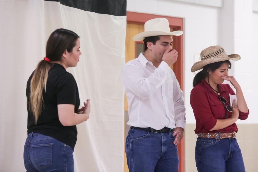 03.25.19_WEB_Gardens Invisible - Latino Theatre Initiative_BBS-9846