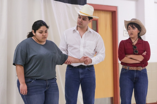 03.25.19_WEB_Gardens Invisible - Latino Theatre Initiative_BBS-9856