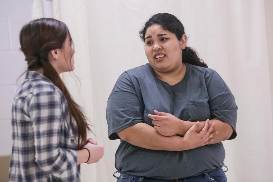 03.25.19_WEB_Gardens Invisible - Latino Theatre Initiative_BBS-9860