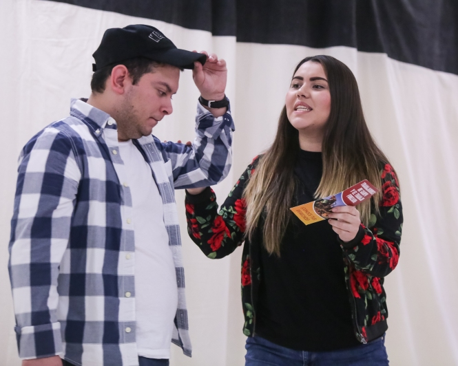 03.25.19_WEB_Gardens Invisible - Latino Theatre Initiative_BBS-9871