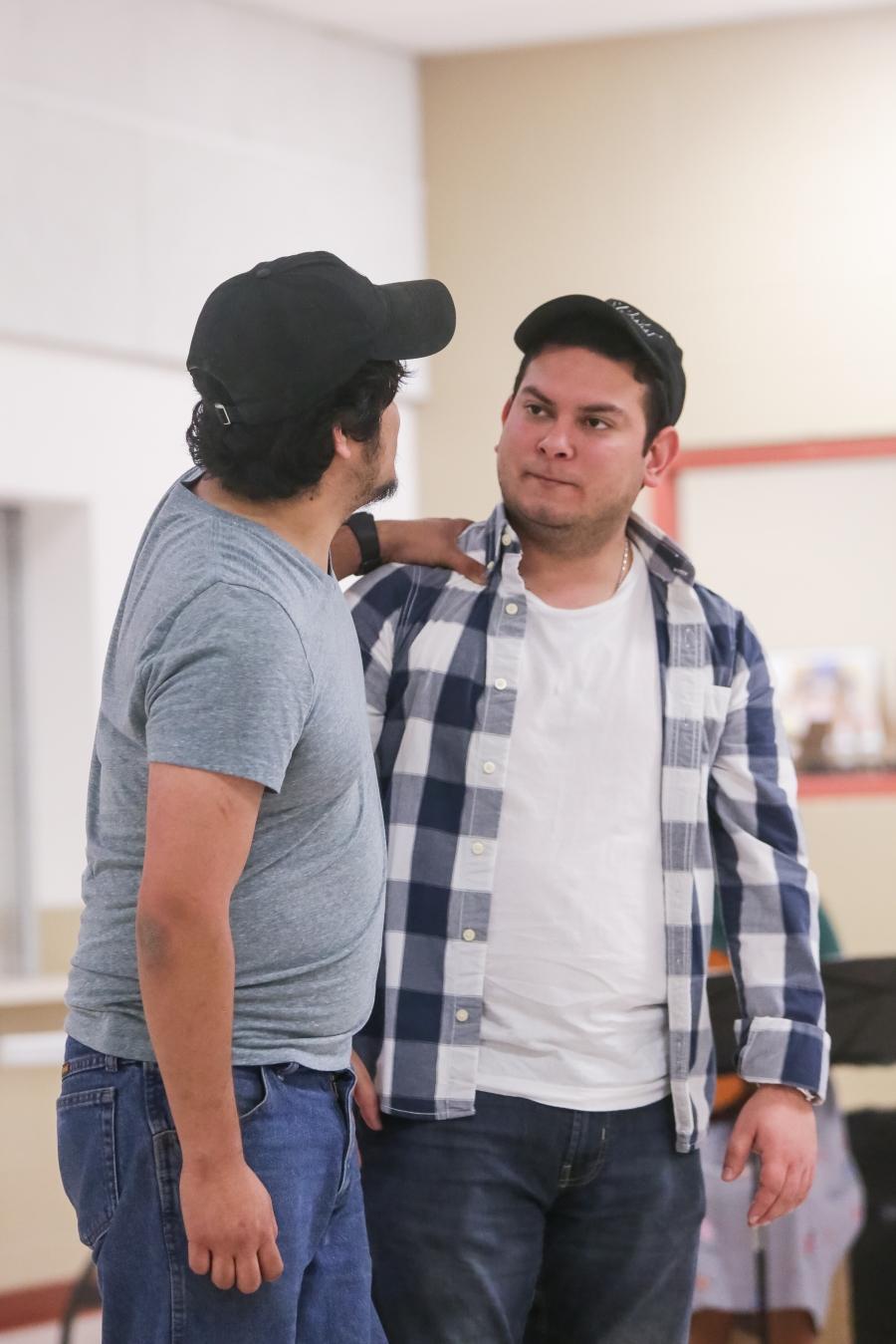 03.25.19_WEB_Gardens Invisible - Latino Theatre Initiative_BBS-9886