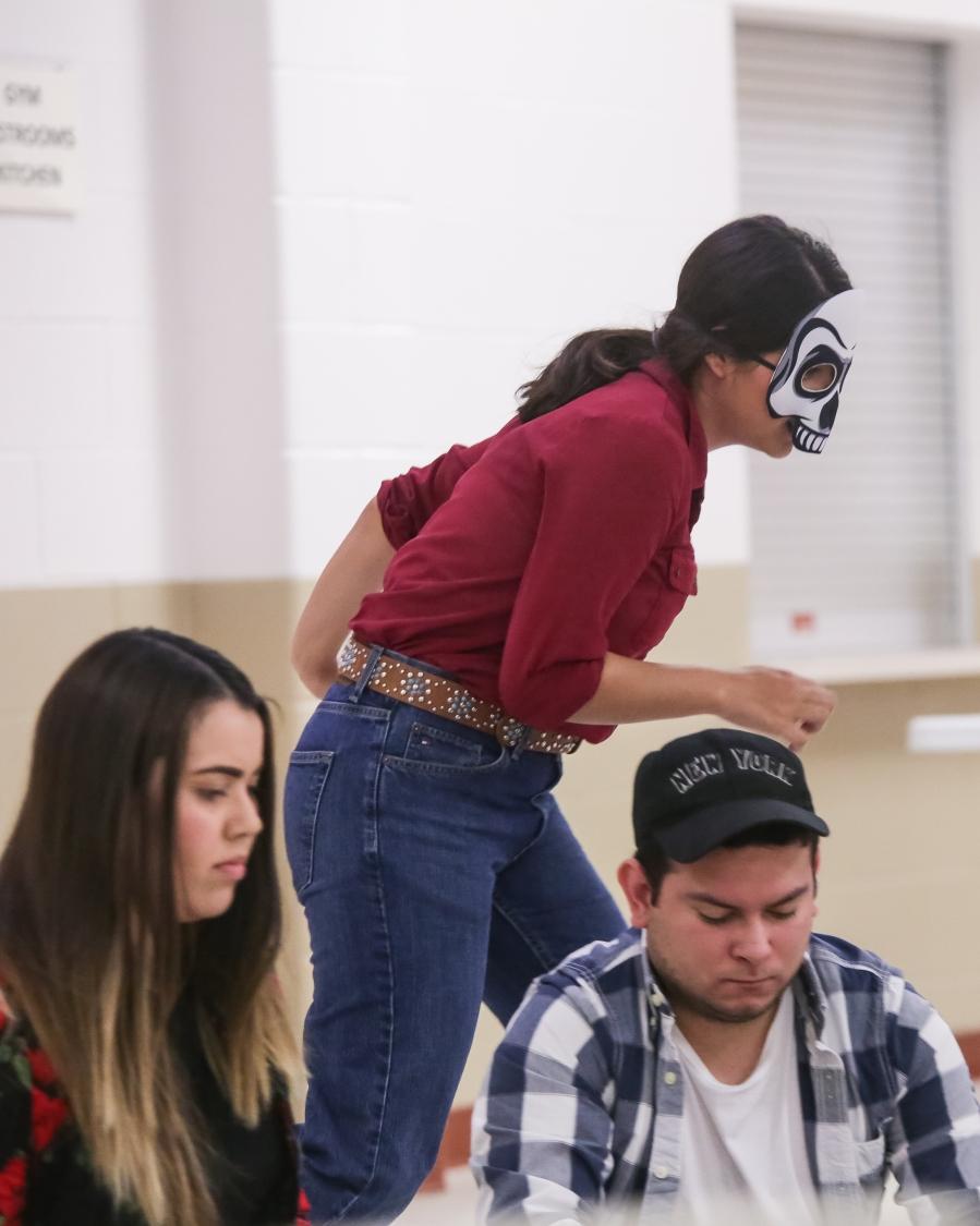 03.25.19_WEB_Gardens Invisible - Latino Theatre Initiative_BBS-9893