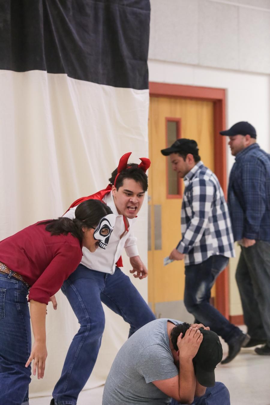 03.25.19_WEB_Gardens Invisible - Latino Theatre Initiative_BBS-9929