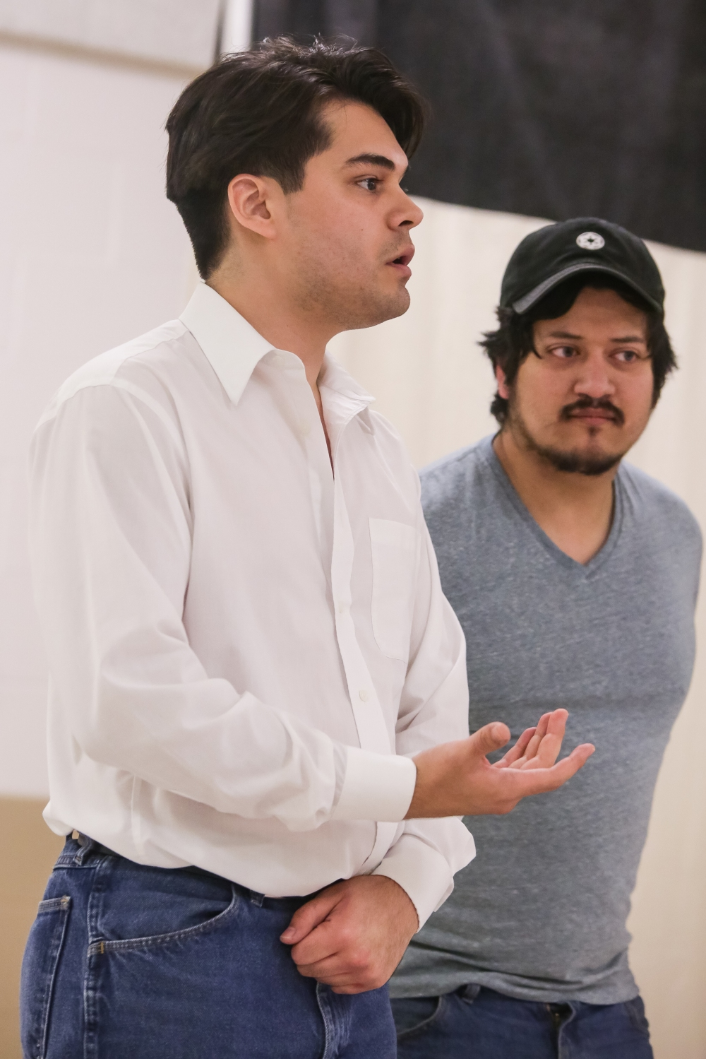 03.25.19_WEB_Gardens Invisible - Latino Theatre Initiative_BBS-9939