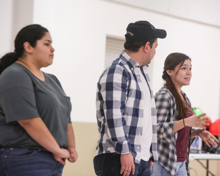 03.25.19_WEB_Gardens Invisible - Latino Theatre Initiative_BBS-9945