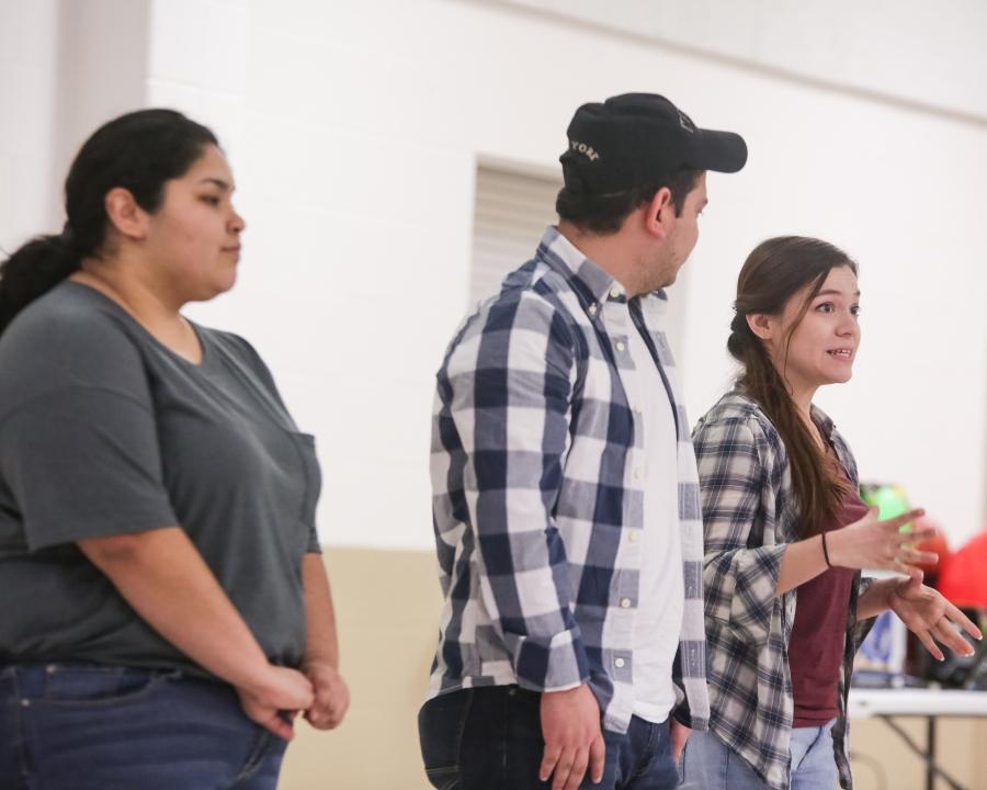 03.25.19_WEB_Gardens Invisible - Latino Theatre Initiative_BBS-9945