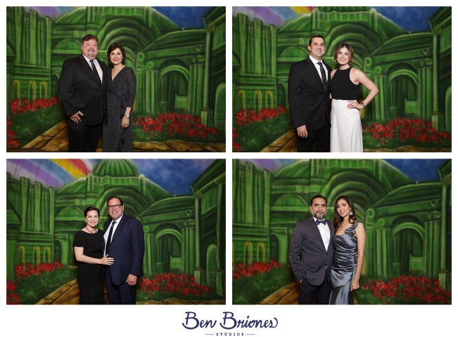 04.06.19_Make A Wish Gala_BBS-0141_WEB
