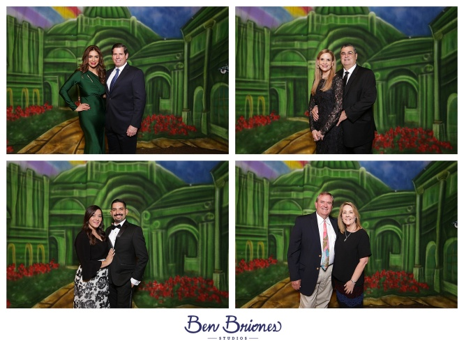 04.06.19_Make A Wish Gala_BBS-0154_WEB