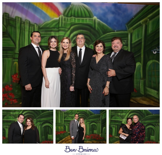 04.06.19_Make A Wish Gala_BBS-0159_WEB