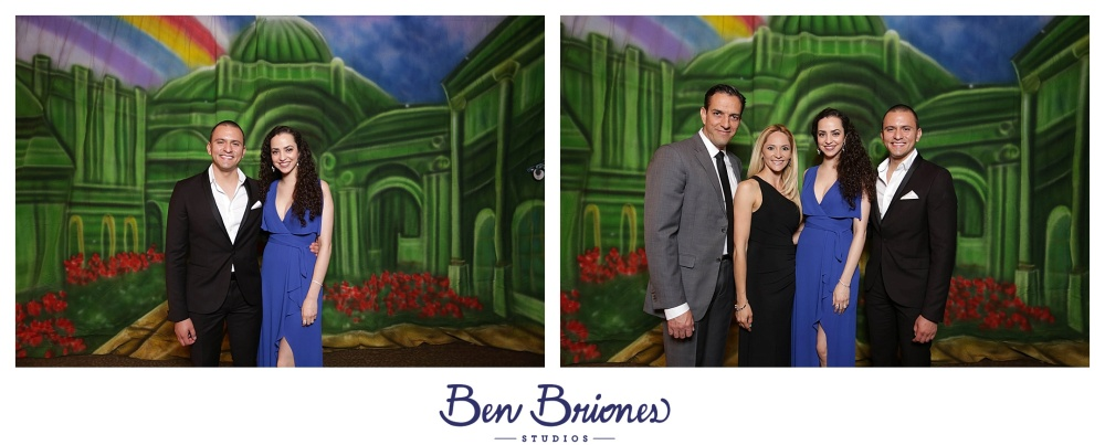 04.06.19_Make A Wish Gala_BBS-0172_WEB