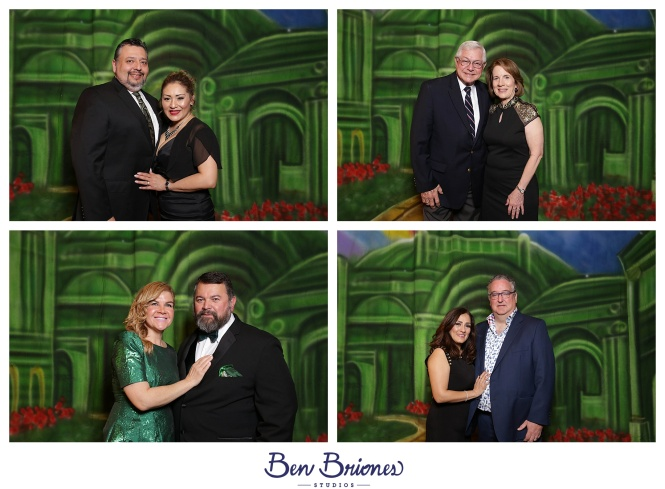 04.06.19_Make A Wish Gala_BBS-0178_WEB