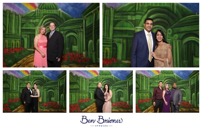 04.06.19_Make A Wish Gala_BBS-0191_WEB