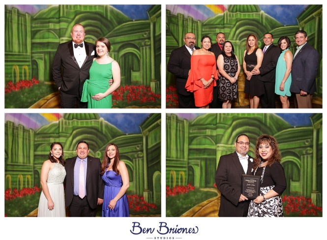 04.06.19_Make A Wish Gala_BBS-0226_WEB