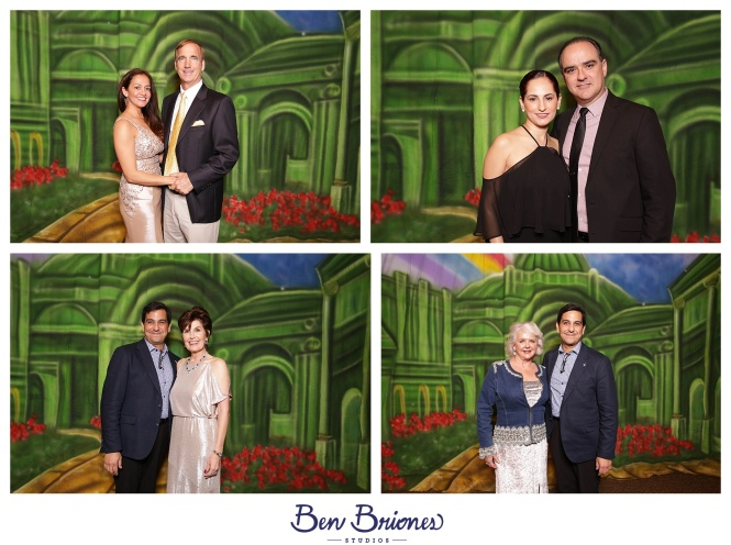 04.06.19_Make A Wish Gala_BBS-0241_WEB