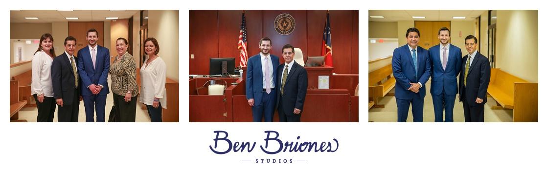 04.24.19_Carlos Benavides Swearing In_BBP-2695