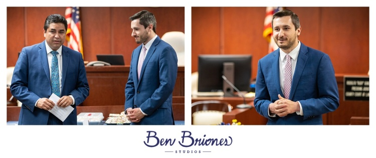 04.24.19_Carlos Benavides Swearing In_BBP-4090