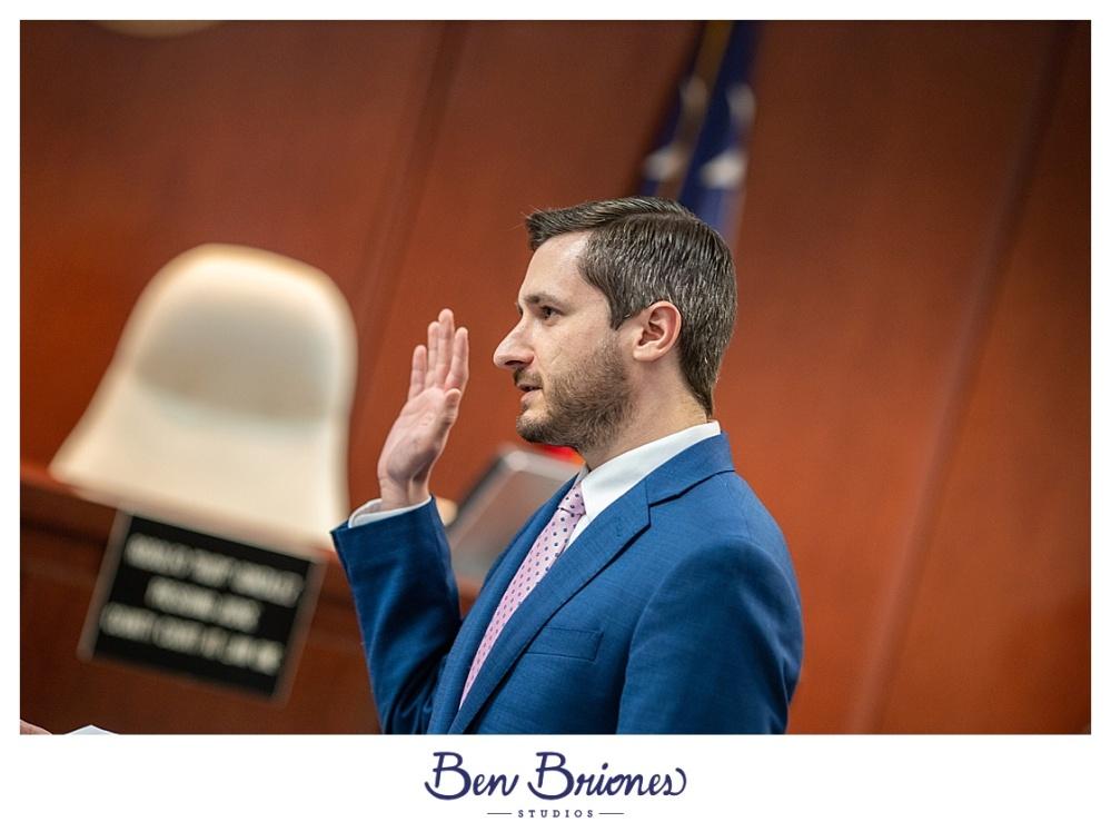 04.24.19_Carlos Benavides Swearing In_BBP-4144