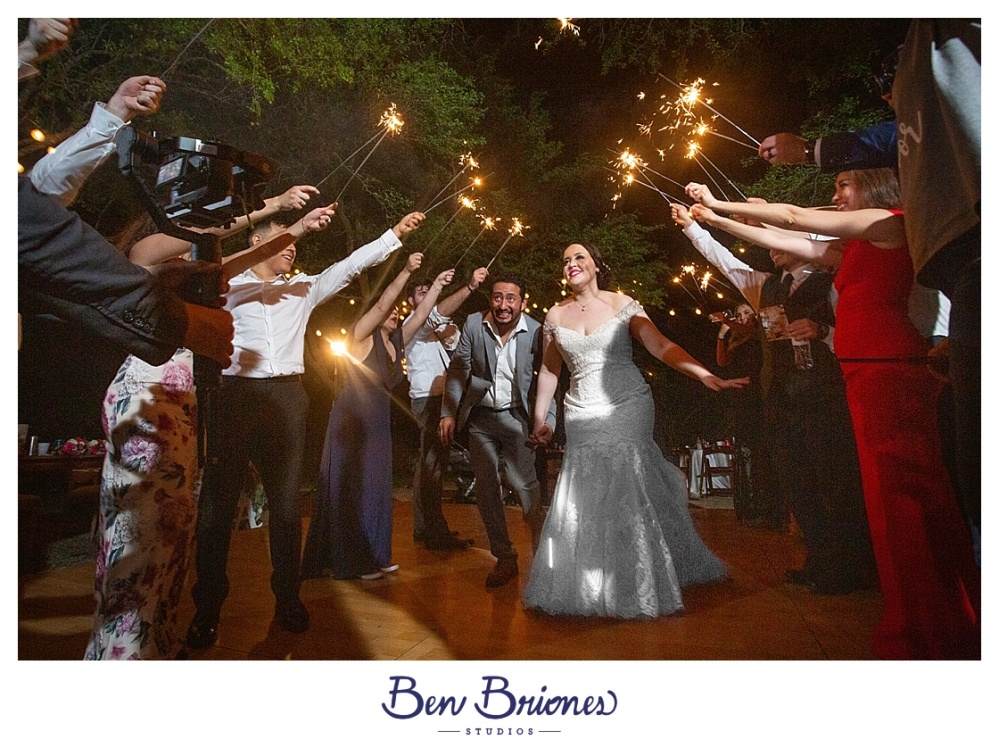 03.12.19_BLOG_Adriana Carlos Wedding_BBP-0001