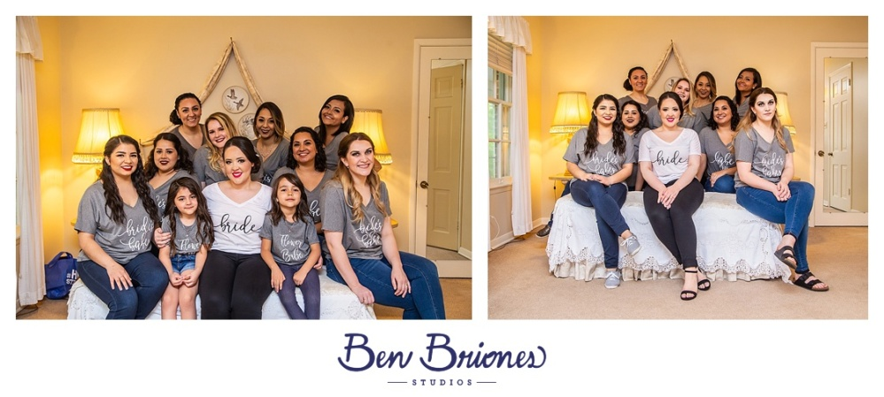 03.12.19_BLOG_Adriana Carlos Wedding_BBP-1621