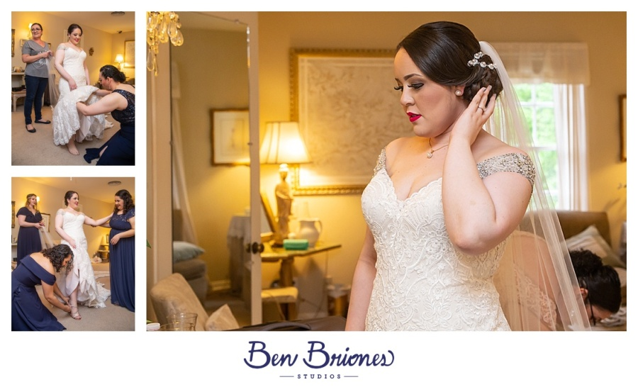 03.12.19_BLOG_Adriana Carlos Wedding_BBP-1735