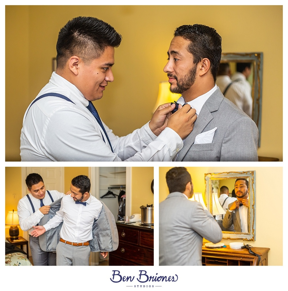 03.12.19_BLOG_Adriana Carlos Wedding_BBP-8216