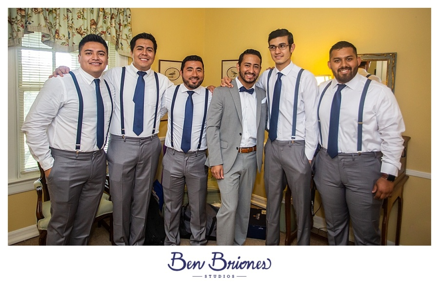 03.12.19_BLOG_Adriana Carlos Wedding_BBP-8247