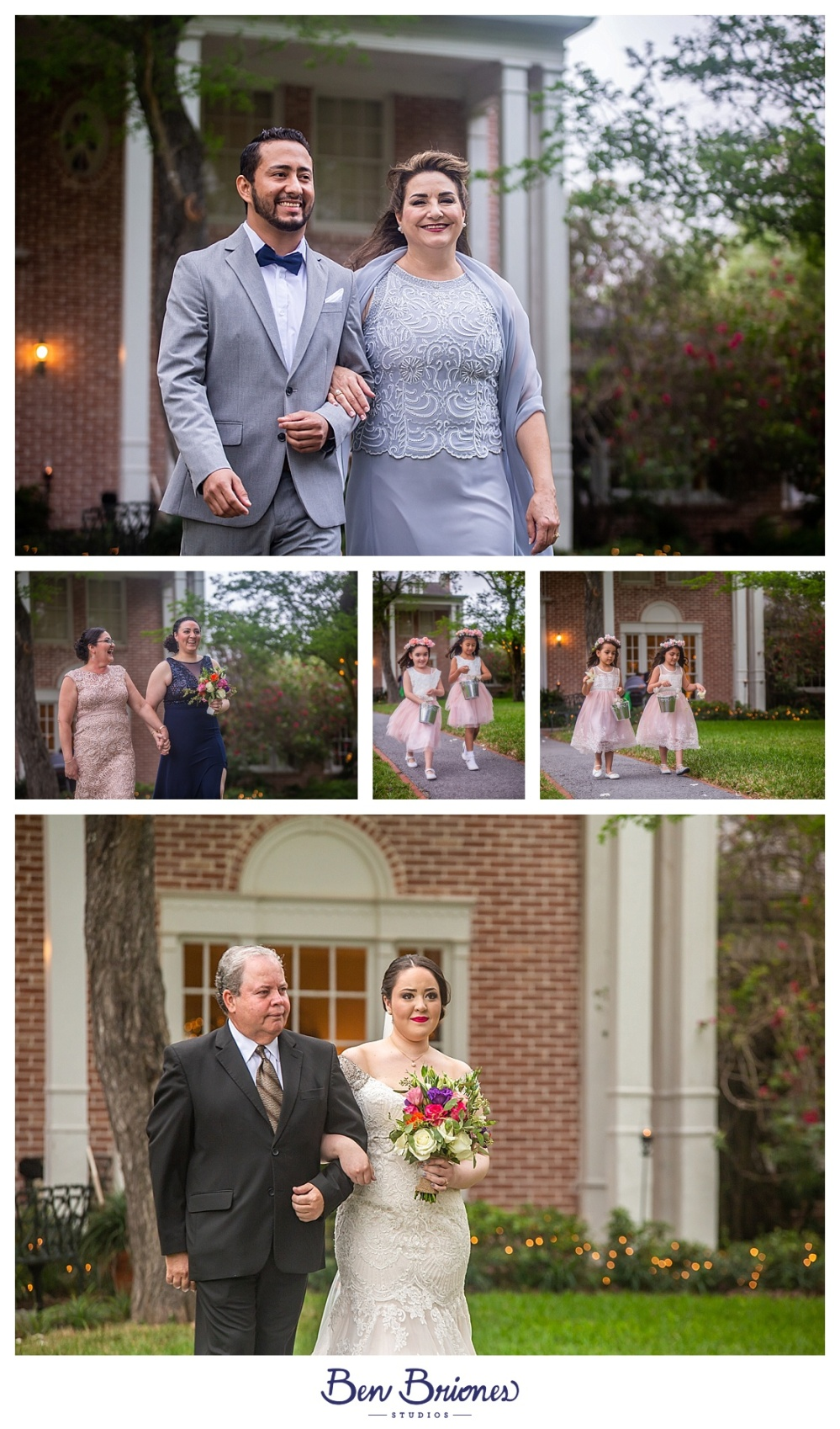 03.12.19_BLOG_Adriana Carlos Wedding_BBP-8370