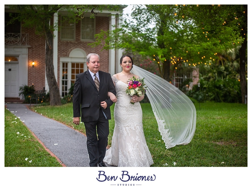03.12.19_BLOG_Adriana Carlos Wedding_BBP-8471