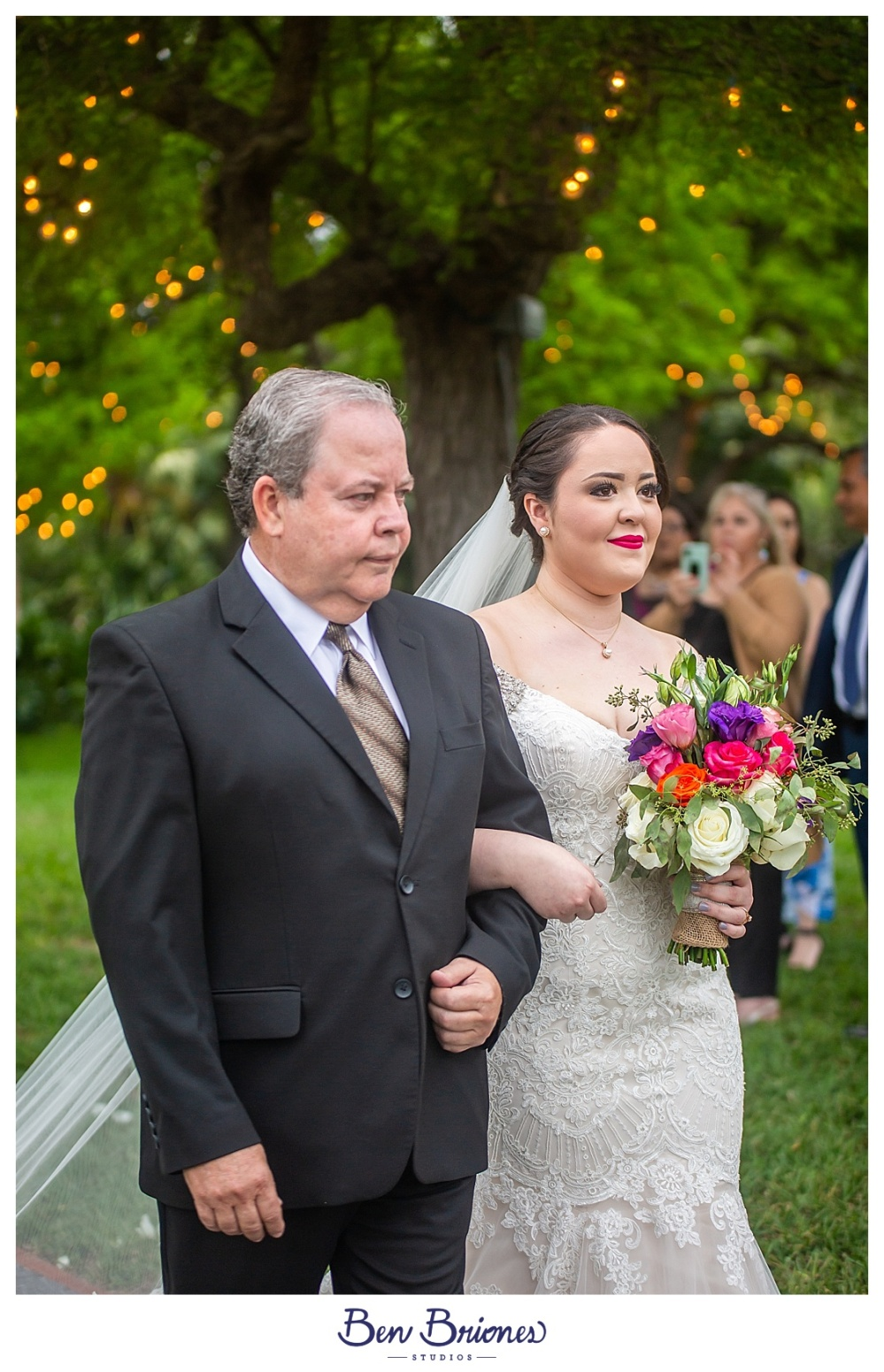 03.12.19_BLOG_Adriana Carlos Wedding_BBP-8481