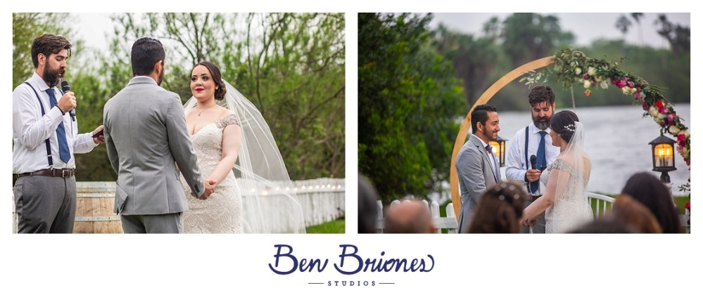 03.12.19_BLOG_Adriana Carlos Wedding_BBP-8529