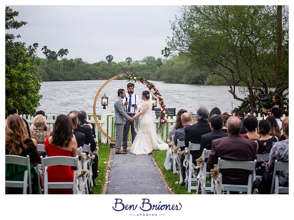03.12.19_BLOG_Adriana Carlos Wedding_BBP-8556