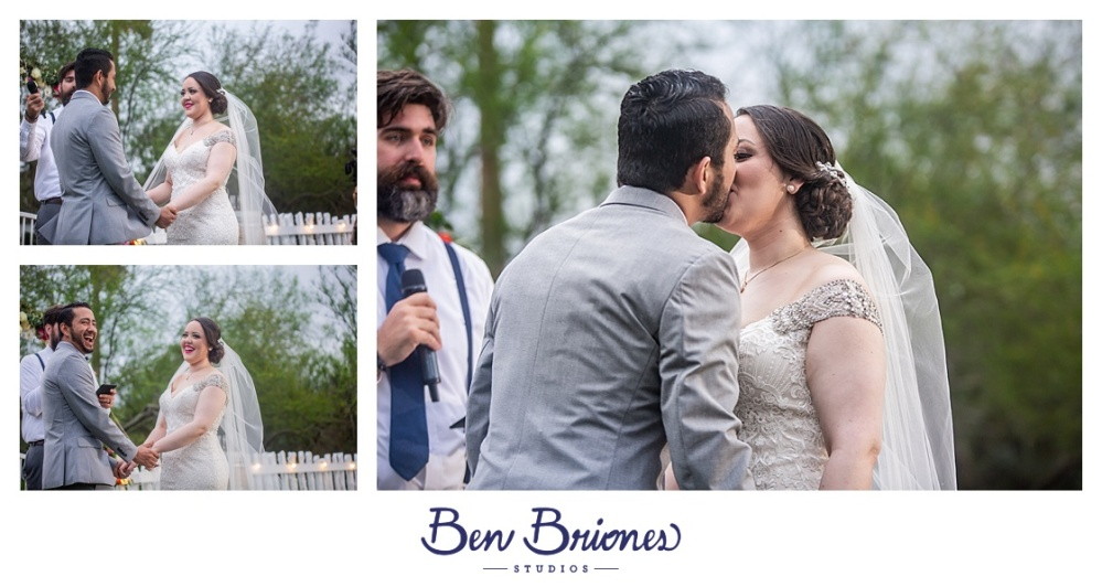 03.12.19_BLOG_Adriana Carlos Wedding_BBP-8599