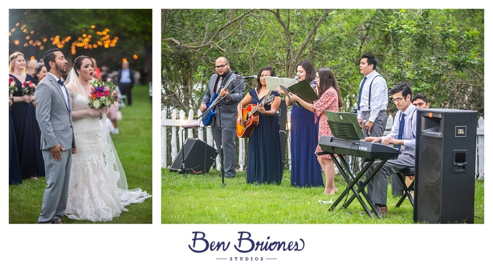 03.12.19_BLOG_Adriana Carlos Wedding_BBP-8665