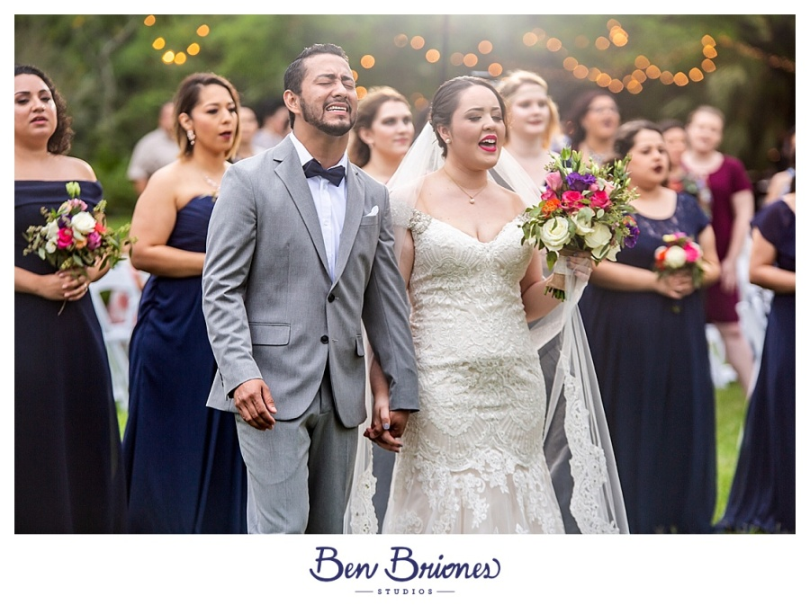03.12.19_BLOG_Adriana Carlos Wedding_BBP-8678