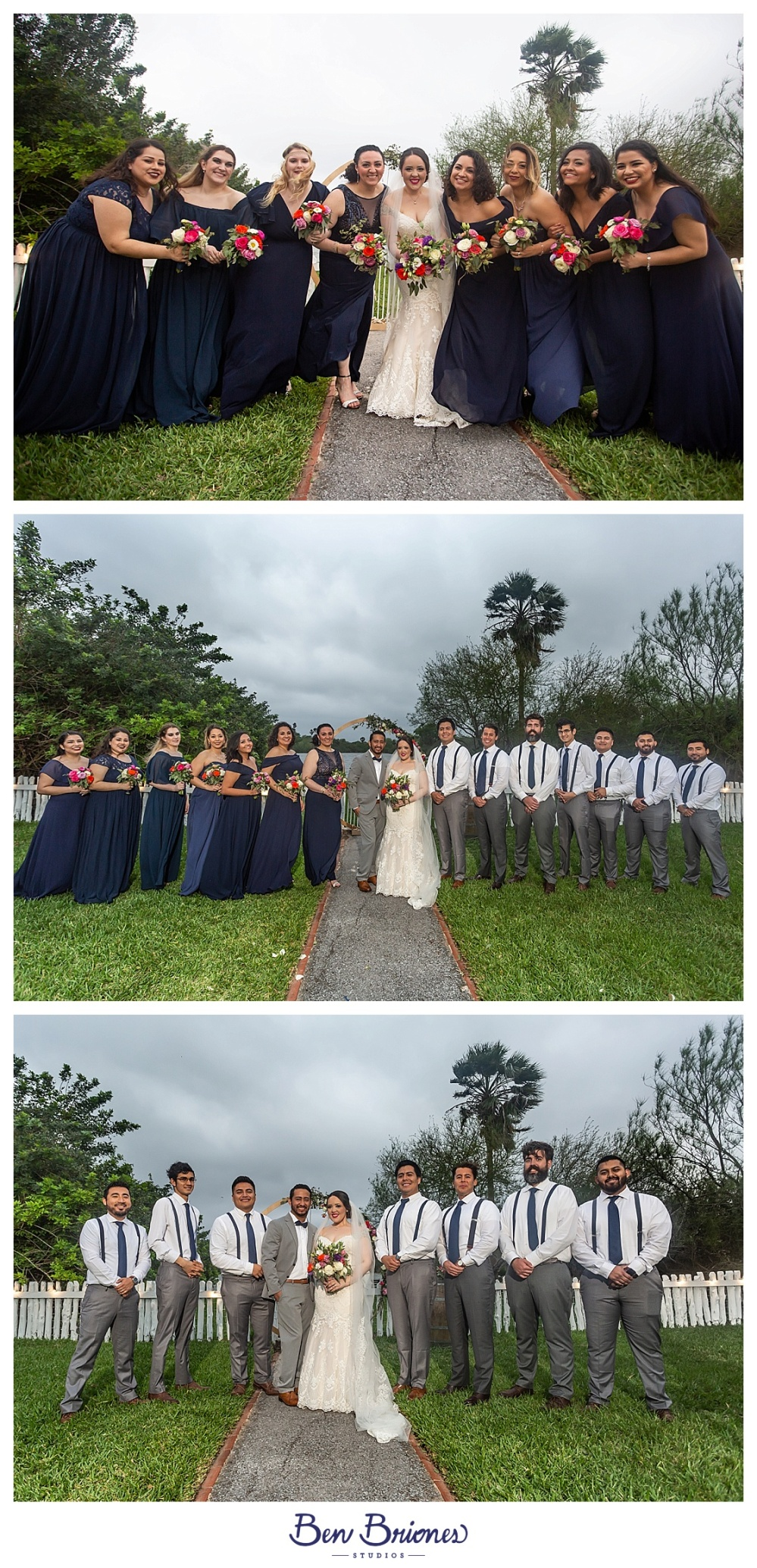 03.12.19_BLOG_Adriana Carlos Wedding_BBP-8753