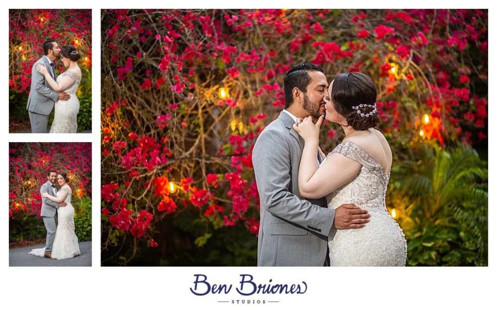 03.12.19_BLOG_Adriana Carlos Wedding_BBP-8866