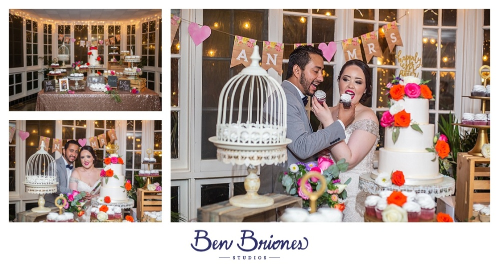 03.12.19_BLOG_Adriana Carlos Wedding_BBP-9046