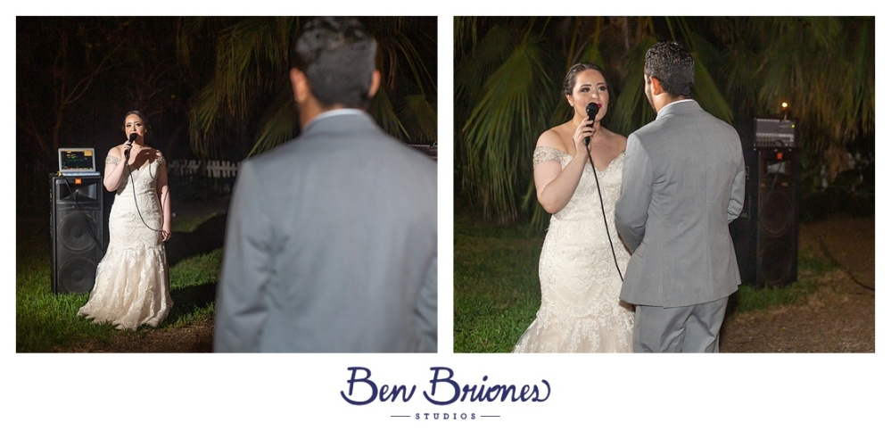 03.12.19_BLOG_Adriana Carlos Wedding_BBP-9073