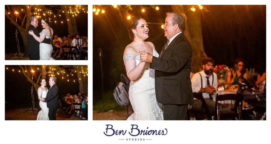 03.12.19_BLOG_Adriana Carlos Wedding_BBP-9144