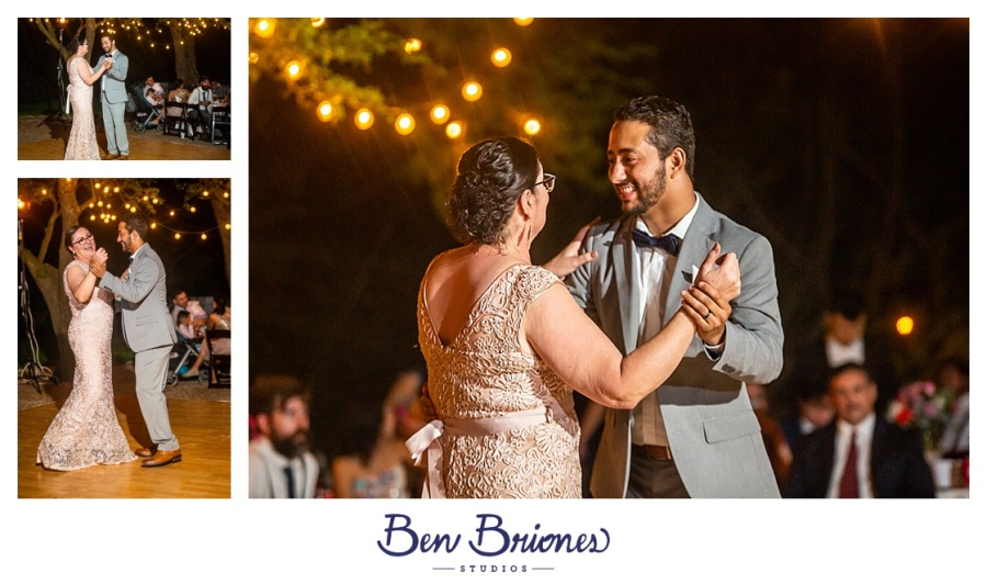03.12.19_BLOG_Adriana Carlos Wedding_BBP-9182