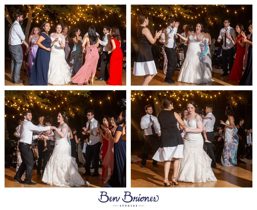 03.12.19_BLOG_Adriana Carlos Wedding_BBP-9243